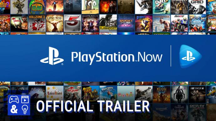 Online Games Best Platforms You Should Know About Arcade Emulator Online In 2020 For Kids