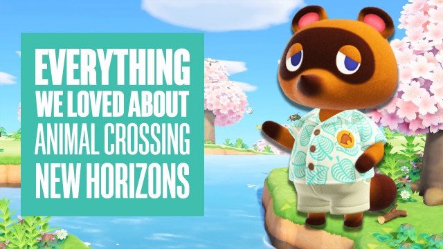 Animal Crossing Qr Codes How To Scan Custom Clothing Designs And