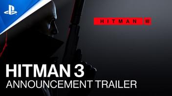 Hitman 3 Will Change The Series One Shot Elusive Targets